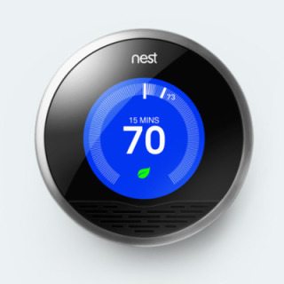 Technology For Your Home Energy Management