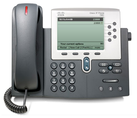 Steps to Be Taken Into Consideration While Choosing a VOIP