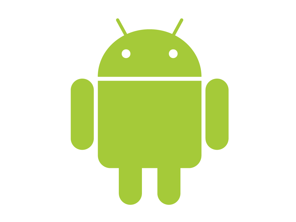 An Overview of the Benefits of the Android Technology