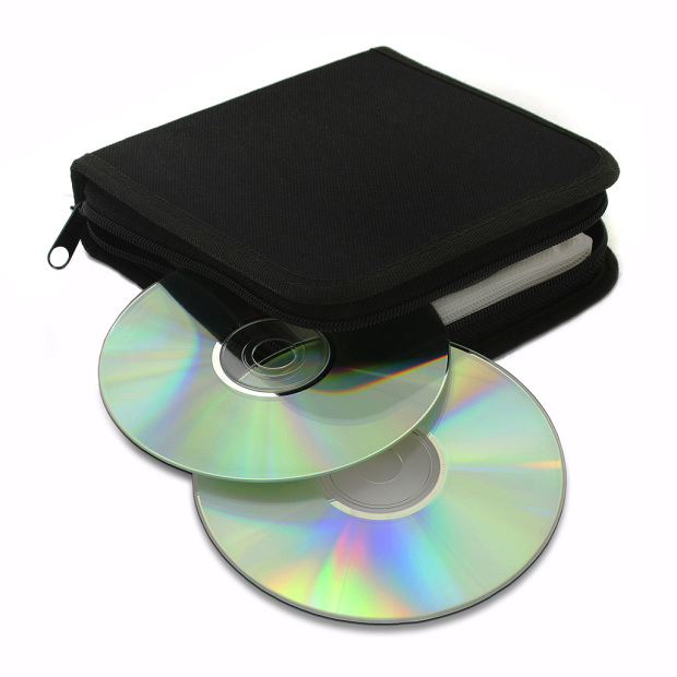 How To Find the Cheapest CD Duplication Prices