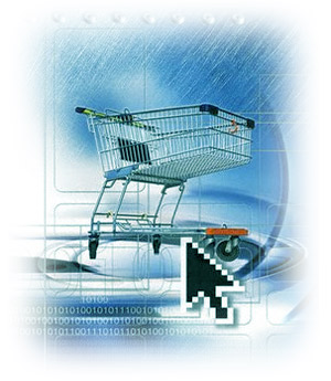 5 Common eCommerce Mistakes Anyone Should Avoid to Succeed Online