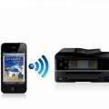 Epson - Mobile Printing