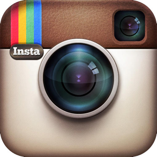 5 Cool Things You Can Do With Instagram On Your iPhone