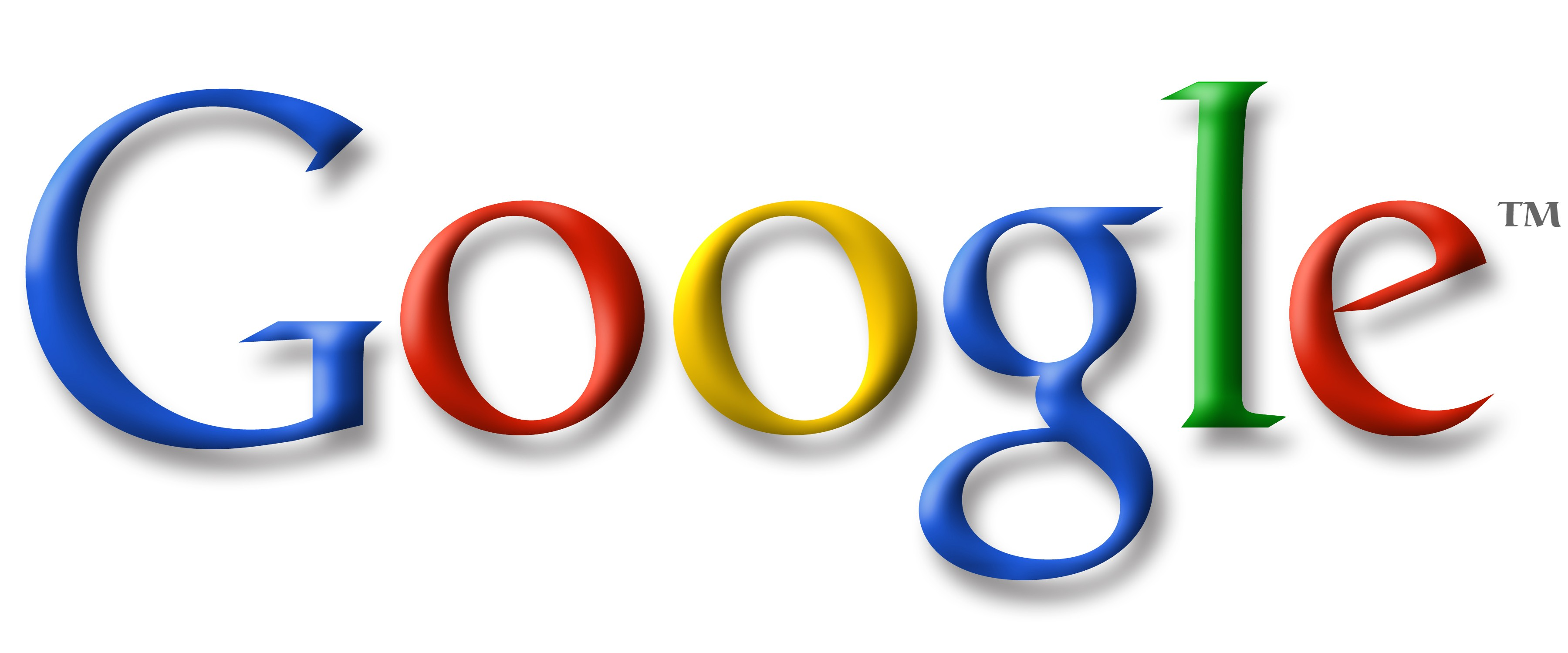What to Do When Penalized by Google