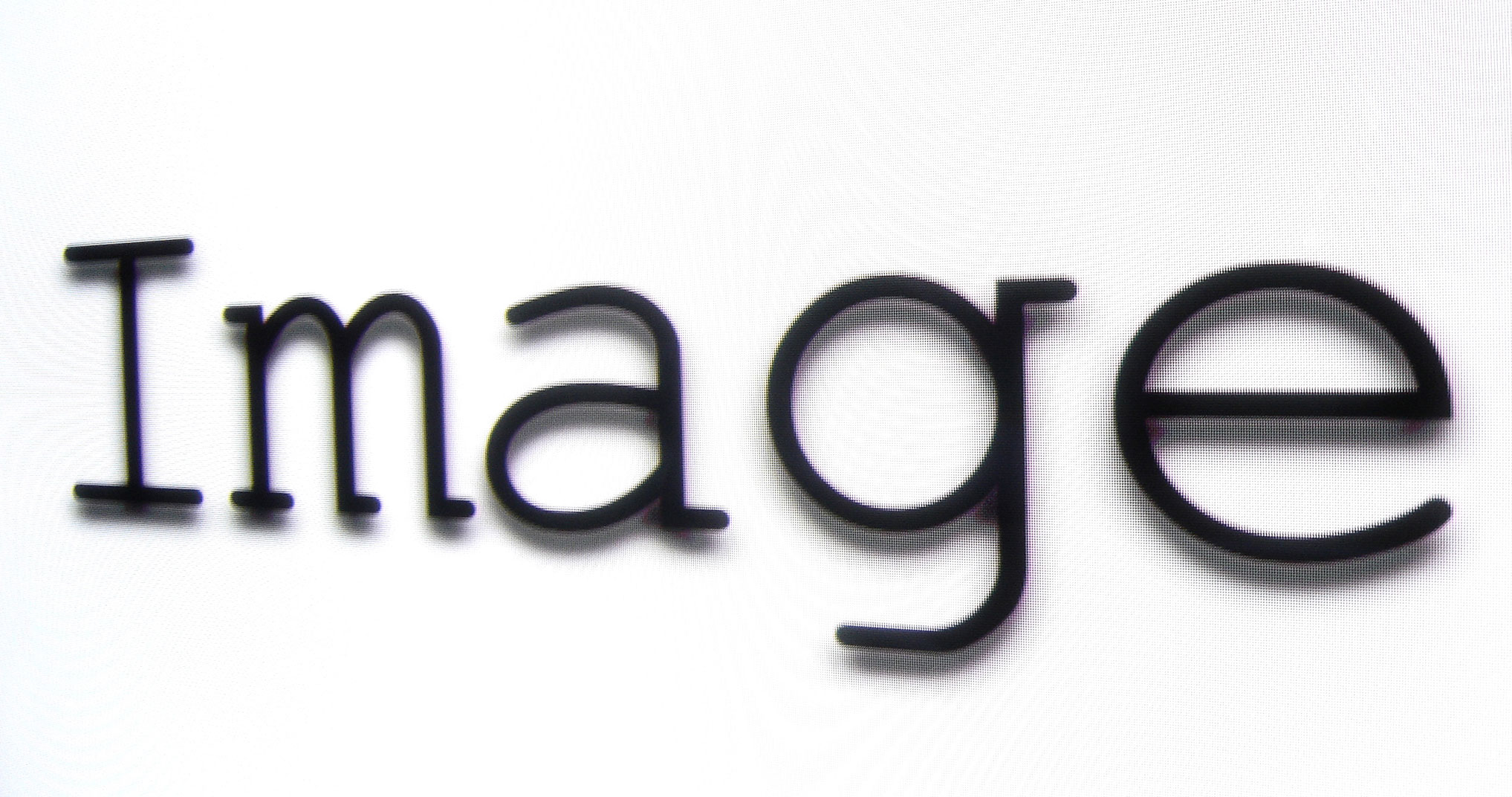 Optimizing The Benefits Of Web Images For Your Website