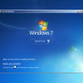 Windows 7 Startup Repair