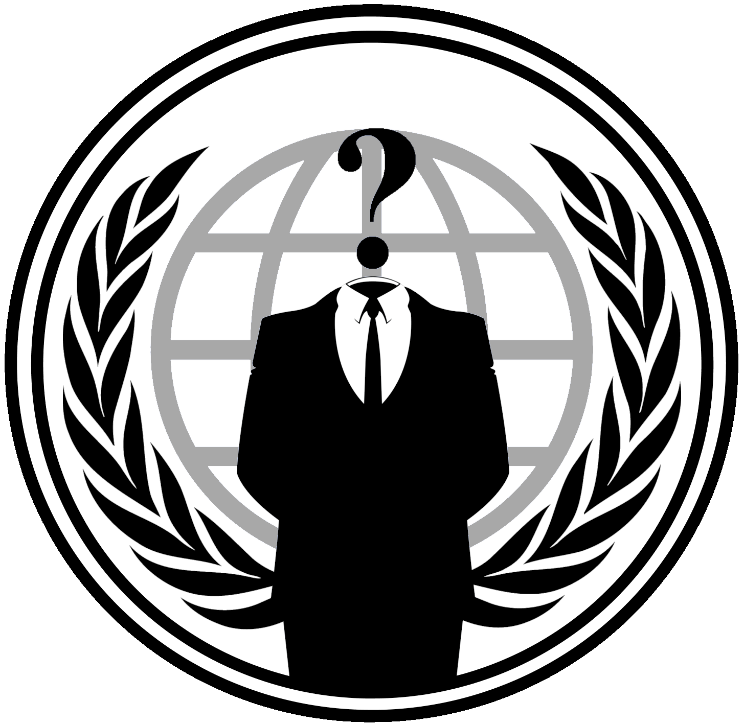 Anonymous Attacking Again and Again