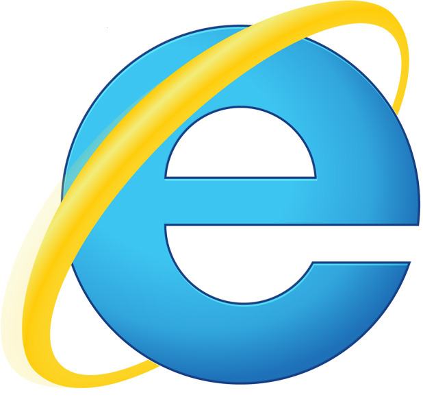 New and Interesting Features In The Next IE 10