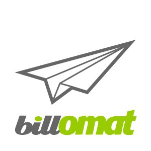 A Brief Overview of Billomat