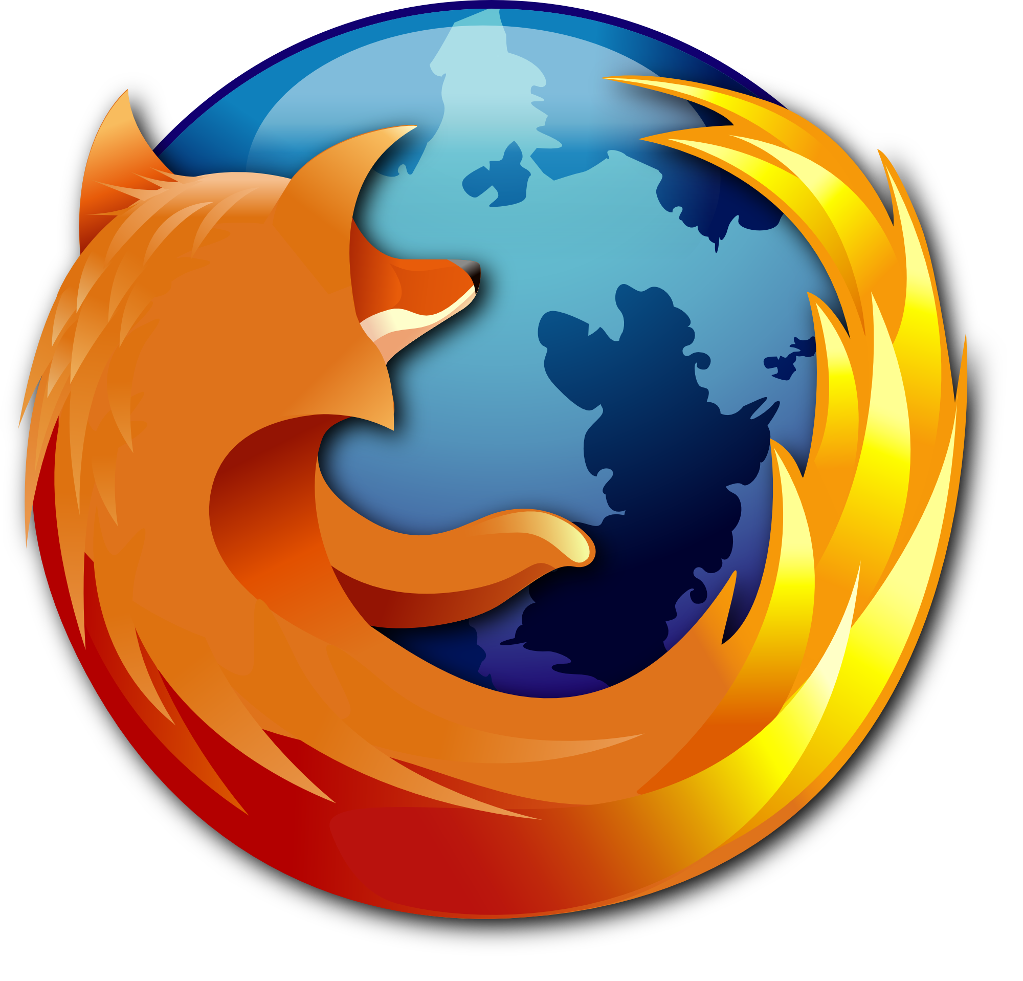 Can Mozilla Firefox 14 Fight Back Google Chrome?