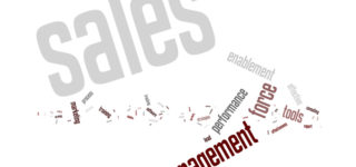 3 Reasons Why You Should Invest in Sales Engagement Software