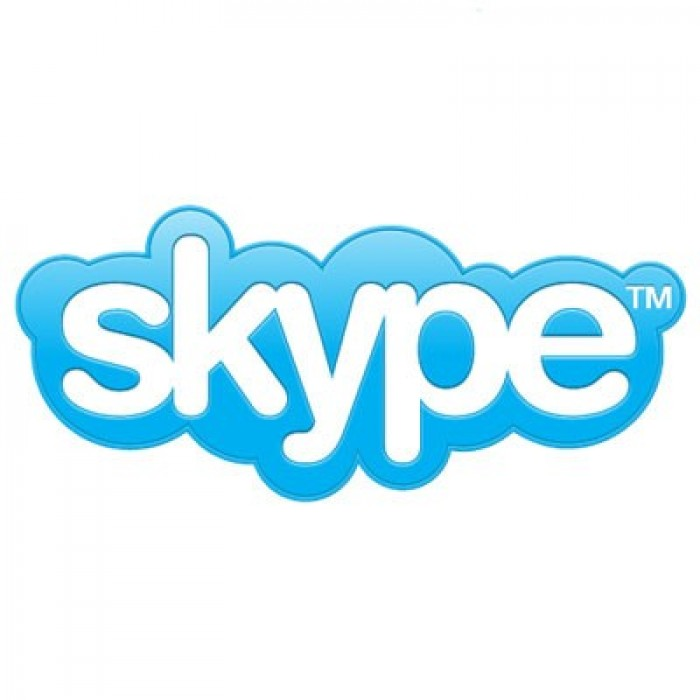 Blame It On Skype's New Privacy Bug