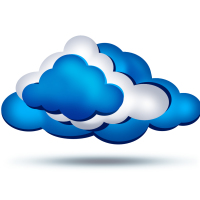 Top 4 Cloud Storage Providers