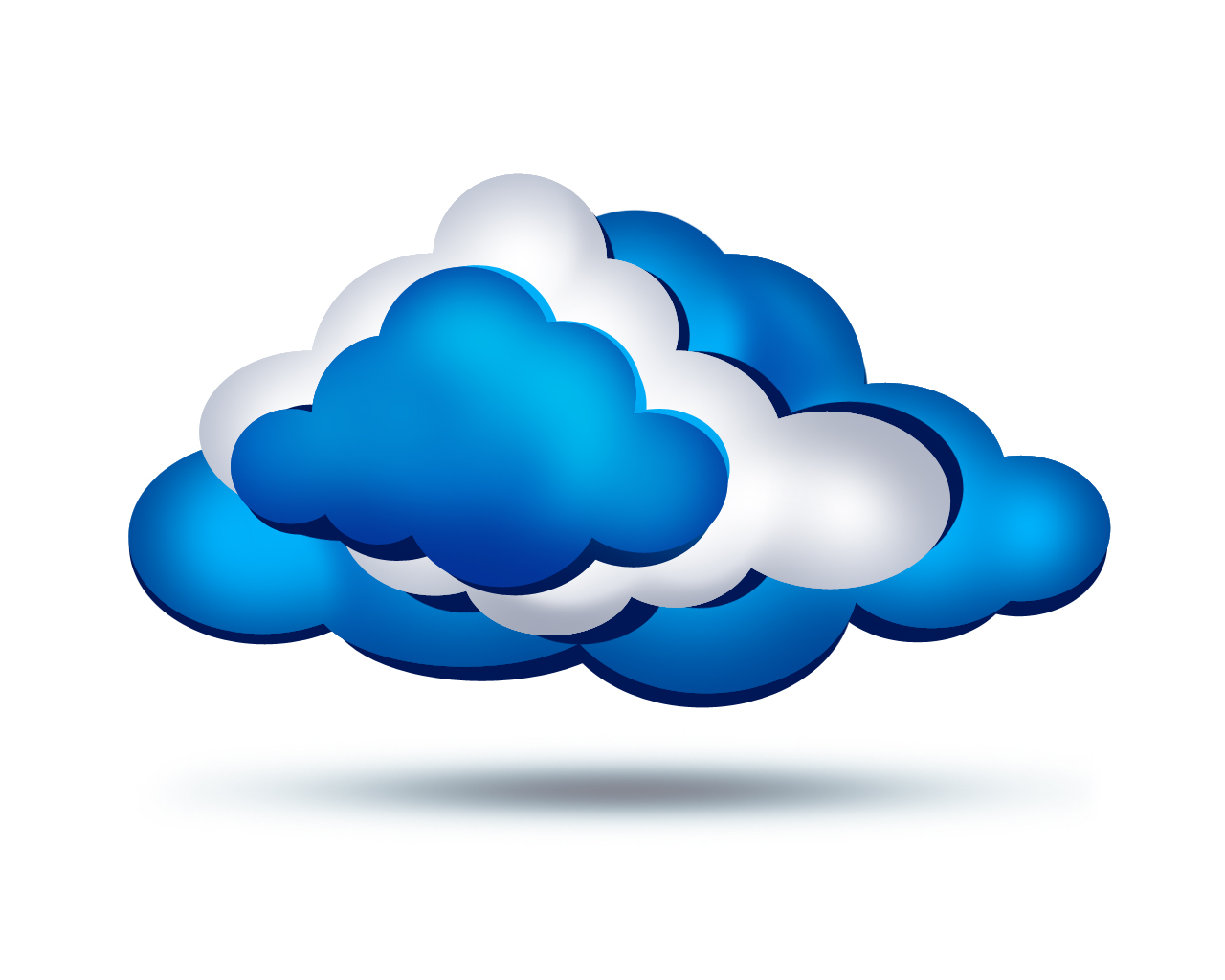 Replacing Aging IT in the Cloud
