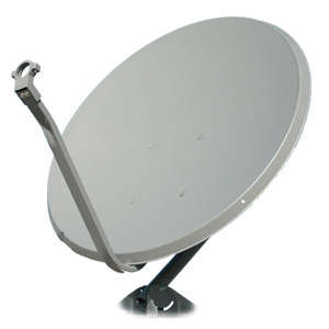 How to Get Free Satellite TV Channels