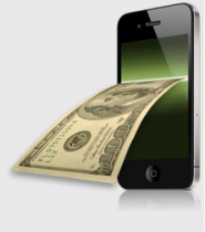 Money Apps for Your Smartphone