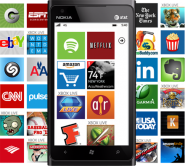 Windows Phone Free Apps