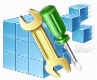 Repair the Windows Registry