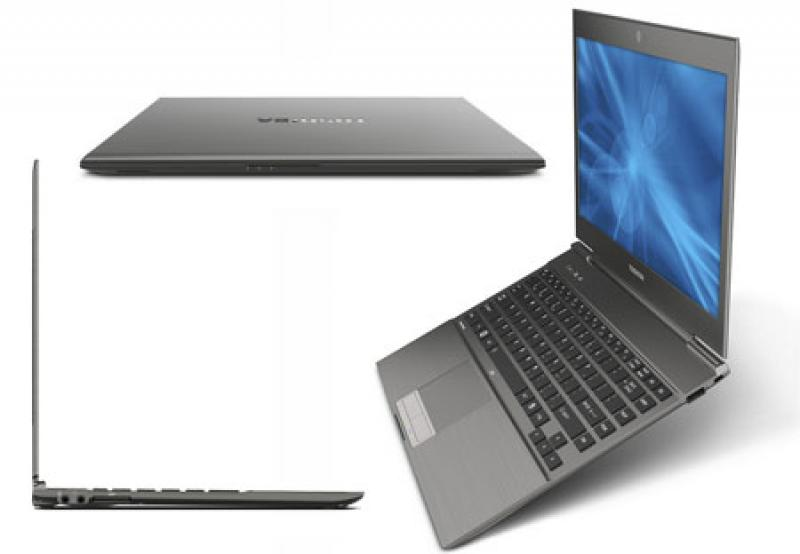 Why Should You Buy an Ultrabook Instead of a Laptop?