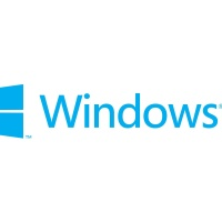 Windows 8 Hybrid – Its All About the Apps or Lack of Them