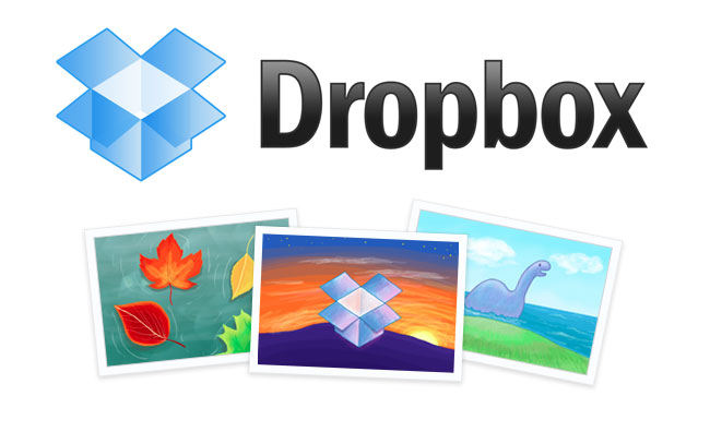 How to Automatically Upload Photos to Dropbox from Your iPhone