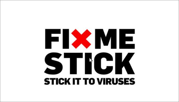 FixMeStick