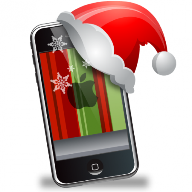 Top 3 Apps That Will Help You To Save Money This Christmas
