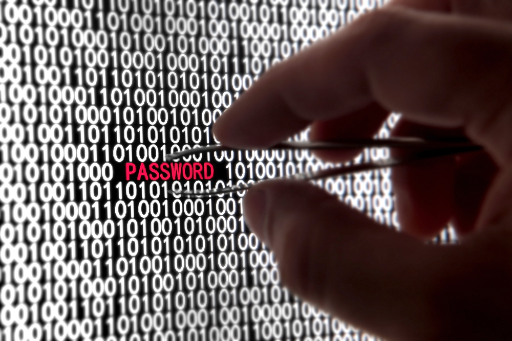 5 Tips for Creating Secure Passwords