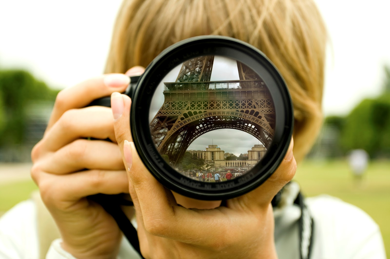 4 Best Photography Sites To Learn