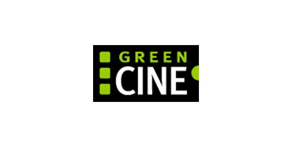GreenCine