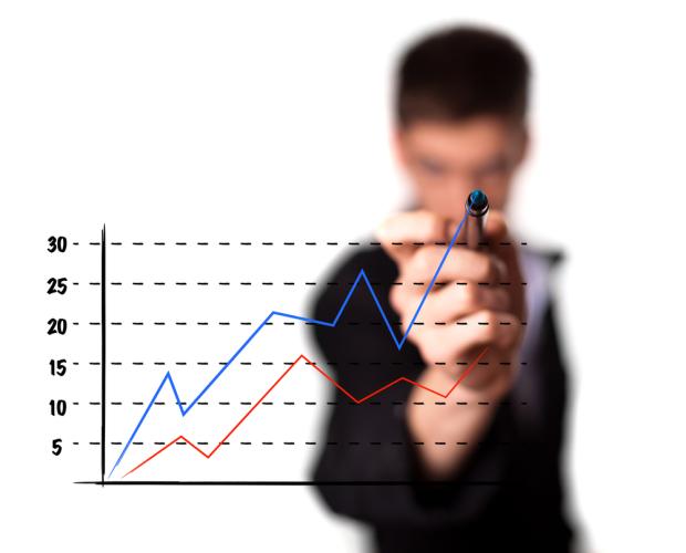 Maximize Your Marketing