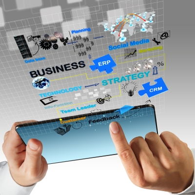 Top 4 Mobile Building Lessons For 2013