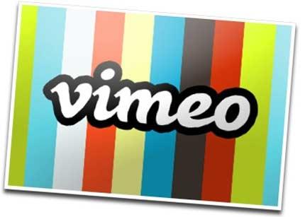 Vimeo Videos Downloading on Mac