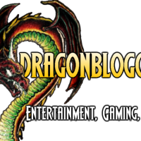 Dragon Blogger