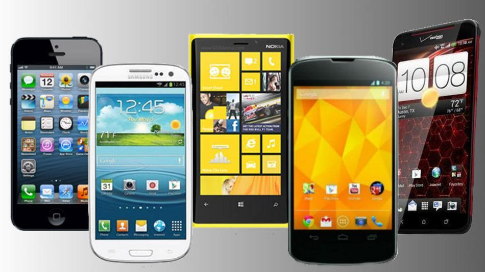 Why You Should Invest in the Latest Smartphone