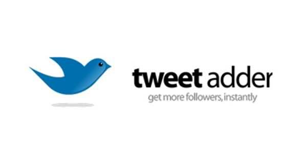 Efficiency Of The Twitter Tool