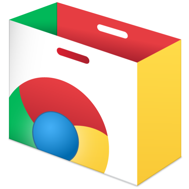 Six Reasons to Use the Chrome Web Store and Two Pitfalls