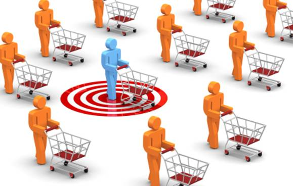 Increase Sales Through Building High-Quality Online Relationships