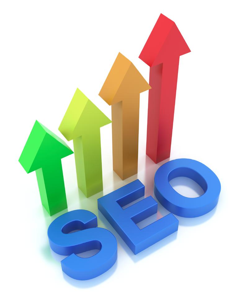 SEO: Best Way to Get Website Promotion