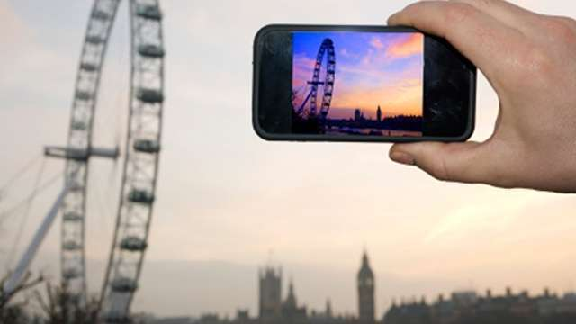 3 of the Best Photo Editing and Sharing Apps For Android and iPhone