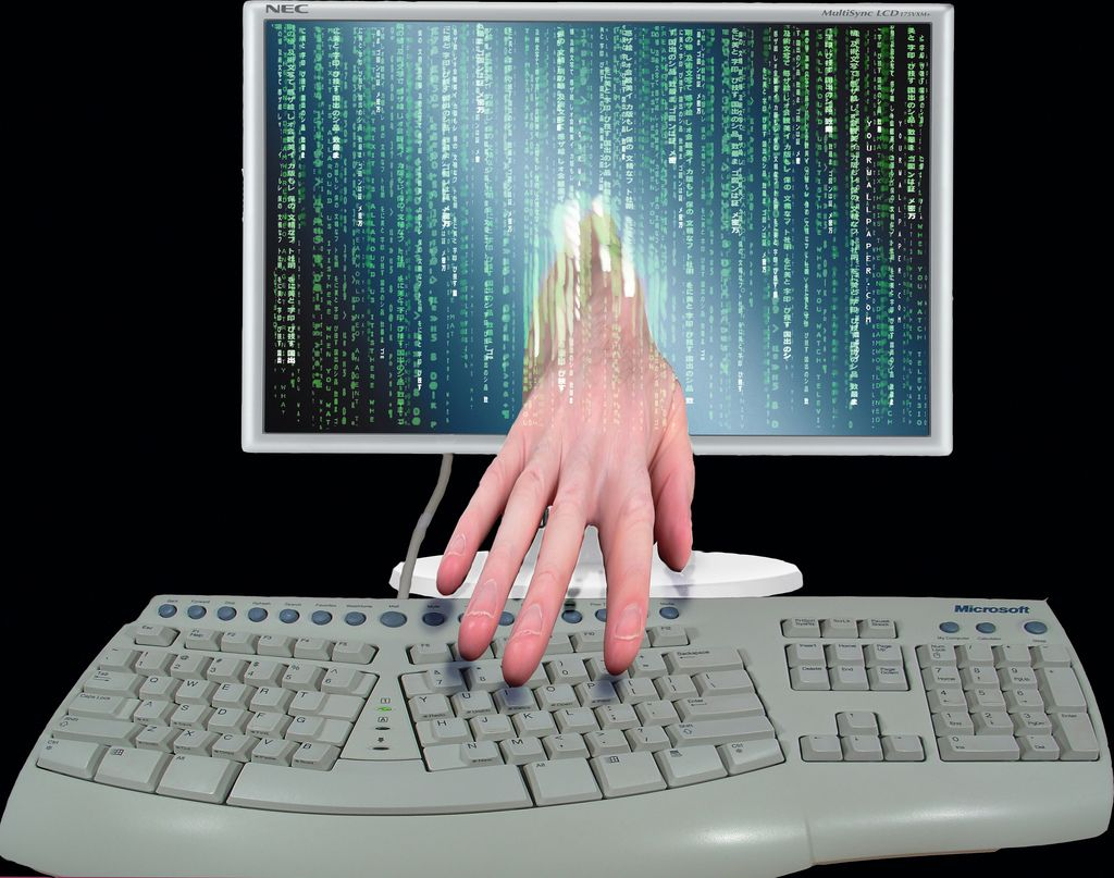 The Future of Social Media Hacking; How Far Will It Go?