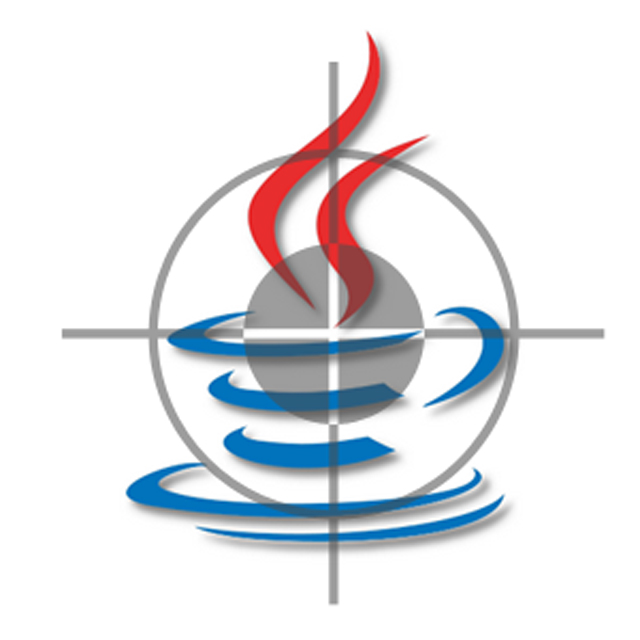 Java – A Huge Security Problem in Your Computer