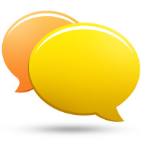 Live Chat - To Chat or Not To Chat
