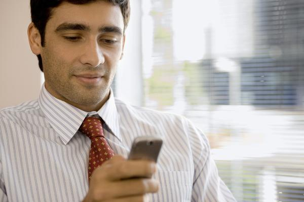 Top Cellphone Technology for 2013