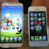 iPhone 5 Made Quite A Buzz Lately for Being the Slowest Phone