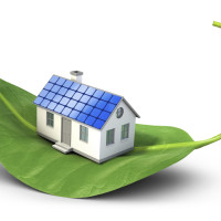 Top Green Tech and Installations for the Home
