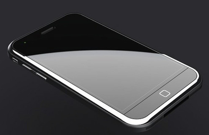 Apple iPhone 6 Rumoured Features
