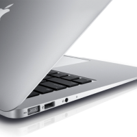Why the MacBook Air is leading the Way