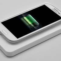 The Qi Technology – Facilitating Wireless Charging On the Go!