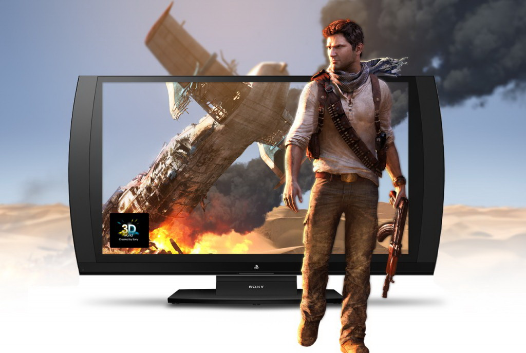 Is 3D Gaming Worth the Hype?